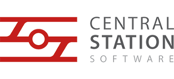 Central Station Software